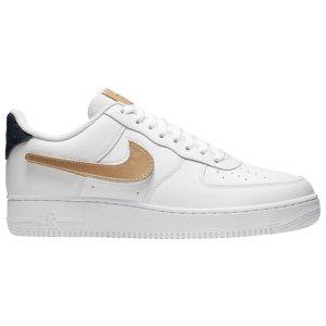 NikeAir Force 1 运动鞋