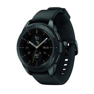 $259Samsung Galaxy Watch (42mm) 智能手表