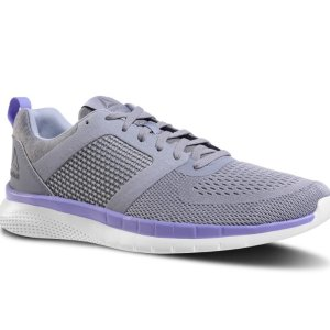 $29.99($80)+Free ShippingReebok Running Shoes On Sale