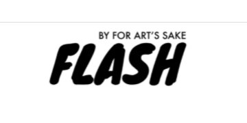 Flash by FAS