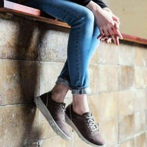 Buy 2 & get 30% off + Free ShippingShoes  Sale @ Rockport
