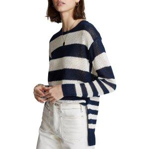 Polo Ralph Lauren毛衣