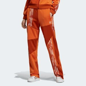 AdidasDanielle Cathari Firebird 运动裤