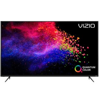 $569.99VIZIO 55吋 M系列 量子点 4K超高清 HDR 智能电视