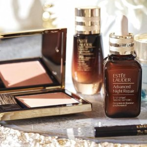 15% OffEstée Lauder Advanced Night Repair Collection @ Sephora.com