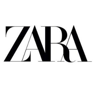 €7.99收羊驼单肩包Zara 向你投来一筐超萌的动物小包 变身软萌少女