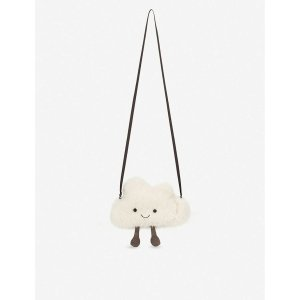 JellycatAmuseable Cloud bag 23cm
