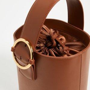 PARISA WANG® | Allured Bucket Bag