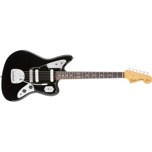 $1199Fender Artist Series Johnny Marr Jaguar Electric Guitar