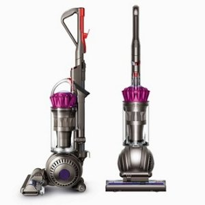 Dyson Ball Multi Floor Origin vacuum cleaner
