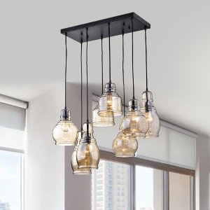 Up to 73% offHome Decor Lighting Sale @ Overstock