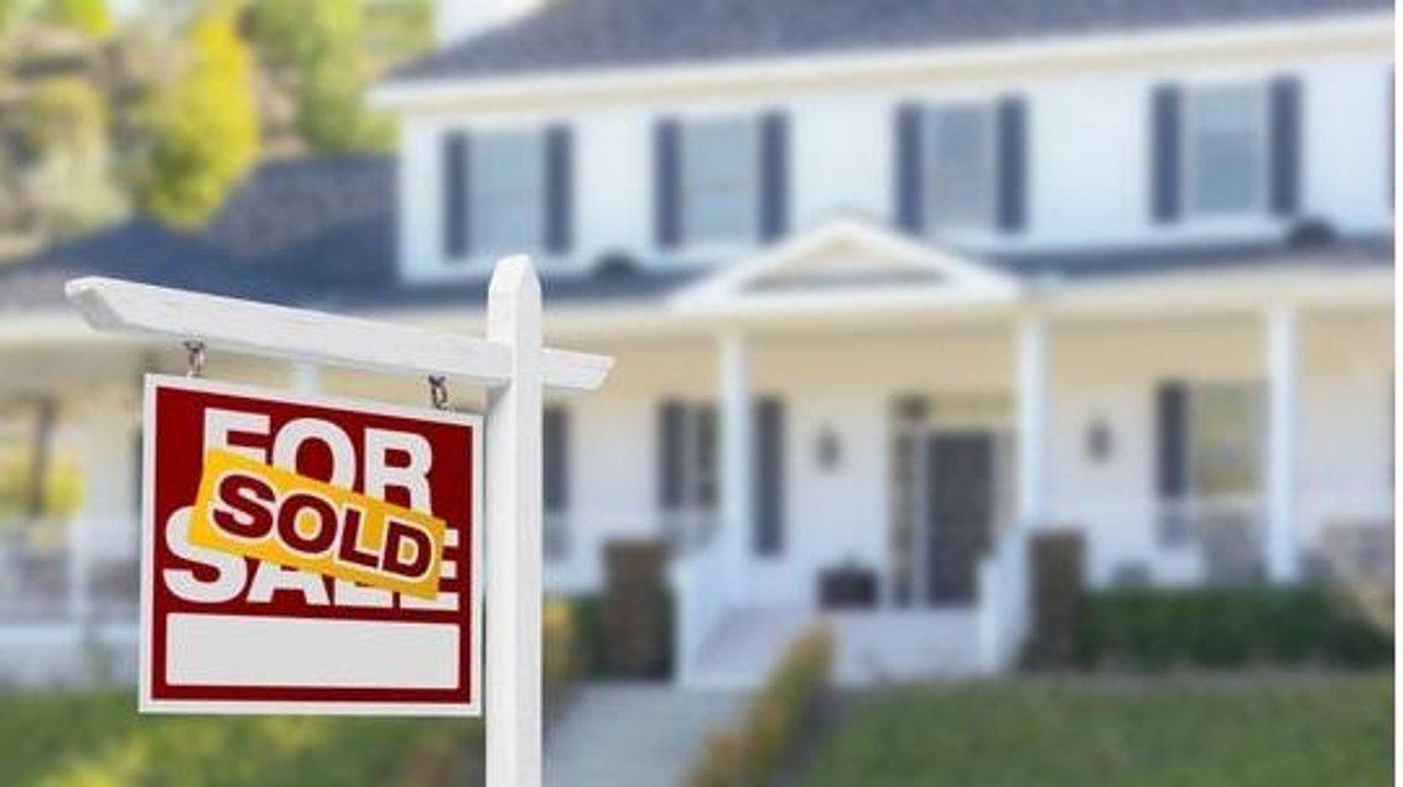 早知道早幸福|关于美帝卖房的自用住宅优惠(Homeowner's Exclusion),即使还没买房也要先知道!