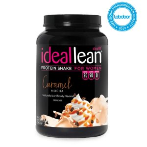 IdealLean Protein 蛋白粉30份