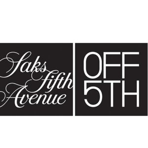 BUY 1 GET 1 50% OFFSaks Off 5th Beauty on Sale