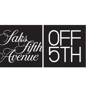 Up to $100 offDealmoon Exclusive: Saks OFF 5TH Site Sale