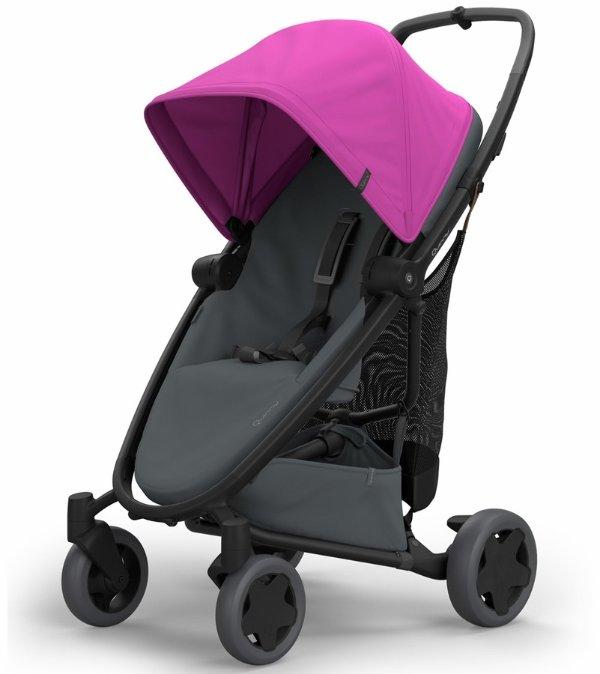 Zapp Flex Plus 双向童车