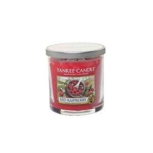 红树莓香氛蜡烛