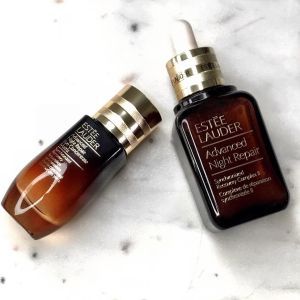 Full-Size Eye Concentrate Matrixwith Purchase of Advanced Night Repair Serum @ Saks Fifth Avenue