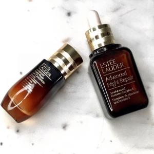 From $37.5Estée Lauder Select Items @ Nordstrom