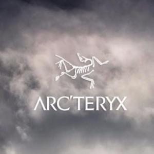 低至5.2折 + 额外8折Arc'teryx 始祖鸟男女服饰折上折