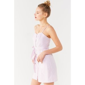 Student Discount Urban Outfitters 10 Off Dealmoon