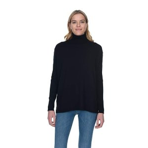 57fdd6df9a3 State Cashmere Apparel for the Whole Family Today Only  Save up to ...