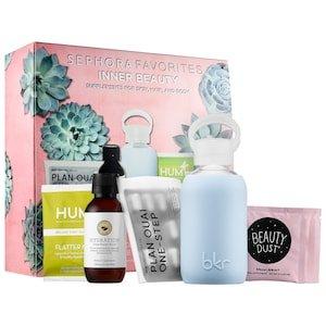 Inner Beauty - Sephora Favorites | Sephora