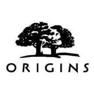 赠5件套含正装精华(价值$165)Origins 植物护肤热卖 收镇店之宝菌菇水、发光霜