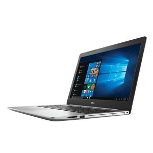 Dell Inspiron 15 5570 触屏本 (i7-8550U, 12GB, 256GB)
