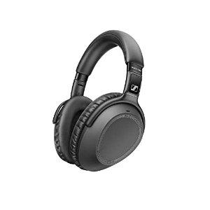 Sennheiser PXC 550-II 无线降噪耳机