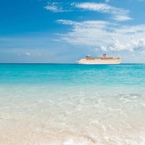 As low as $178Bahamas Cruise for Two from Bahamas Paradise Cruise Line