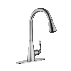 Select Kitchen and Bath Hardware on Sale @ The Home Depot Up ...