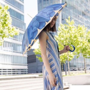 50% OffPasotti Umbrella Sale @ unineed.com