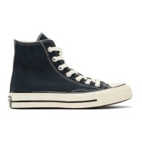 Converse 经典帆布鞋