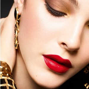 收日本限定发行188肉桂栗子Chanel官网 超多绝版限定还有货 世界范围断货的彩妆这里还有