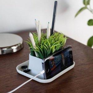 低至3折 封面手机支架$13.5创意手机壳、配件热卖 苹果手机壳$7.5起 车载插头$4