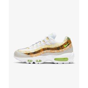 NikeAir Max 95 运动鞋