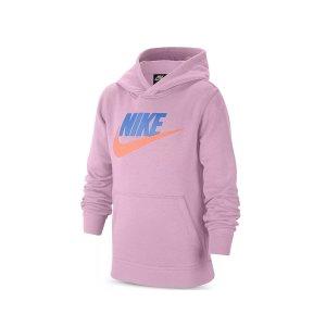 低至3折 Nike卫衣$13.43折扣升级:Bloomingdales 特价区儿童服饰鞋履等清仓大促
