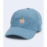 Aeropostale 帽子