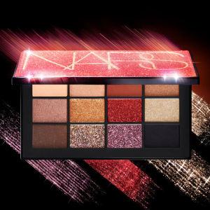 Up to 25% OffNARS Cosmetics Studio 54 Collection Sale