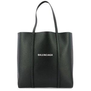BalenciagaLogo 托特包