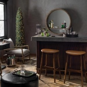 Today Only: Only $75Select Bar Stools Sale @ Hayneedle