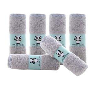 HIPHOP PANDA Premium 15 Piece Baby Gift Box Set