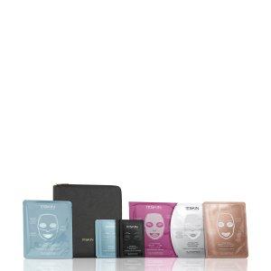The Radiance Skin Kit