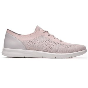 Rockport女士运动鞋