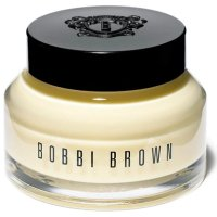 Bobbi Brown Vitamin Enriched 妆前乳