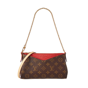 From $400Pre-Loved Vintage Louis Vuitton Sale @ Gilt
