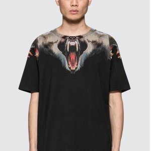新款上市 $49起HBX 男士潮牌热卖 Marcelo Burlon、Palm Angels、AMBUSH