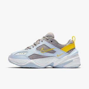 NikeM2K老爹鞋