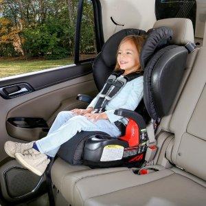 $119.99起Britax 儿童汽车安全座椅及童车特卖